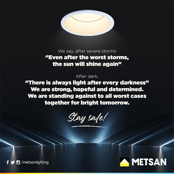 alternate text of Metsan_Staysafe.jpg